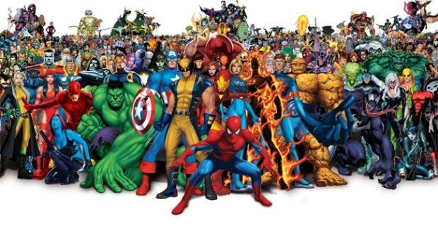 Avengers-Marvel-Wii-U