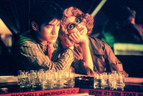 7222_Chungking-express-1