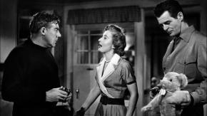 encuentro_en_la_noche_1952_3
