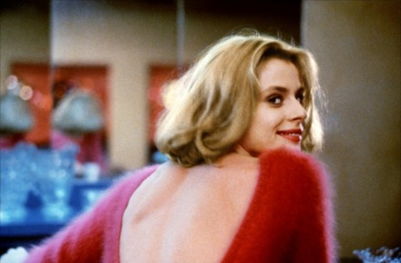 paris-texas_red_mohair_angora_sweater_jersey