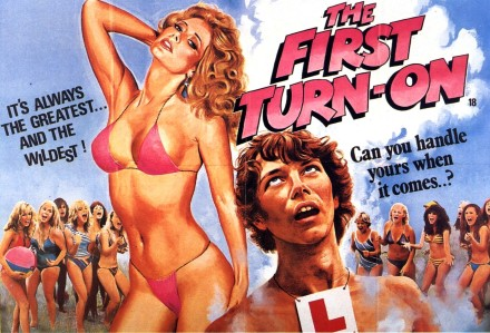 first_turn_on_poster_02