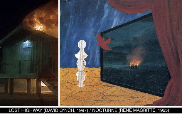 DAVID-LYNCH-MAGRITTE-OPEN-WINDOWS