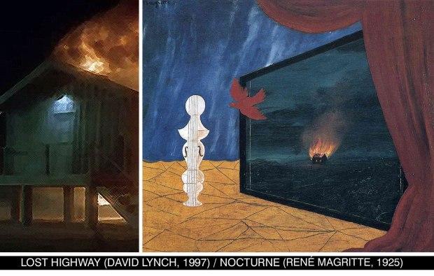 DAVID-LYNCH-MAGRITTE-OPEN-WINDOWS