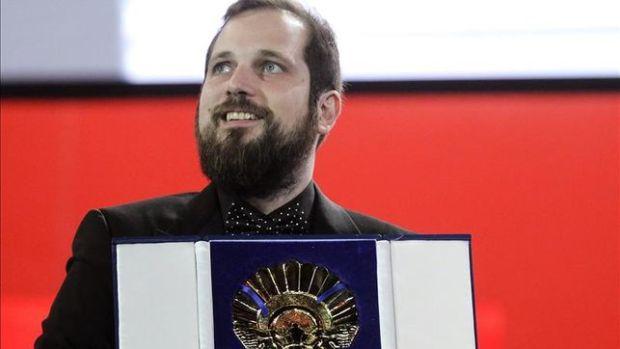 Carlos-Vermut-Concha-Mejor-Director_EDIIMA20140927_0488_4