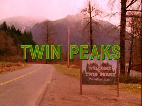 TwinPeaks_openingshotcredits-1