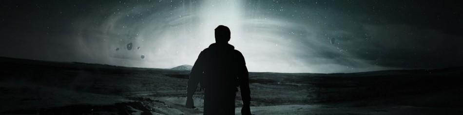 Interstellar-Movie-Stills-Images