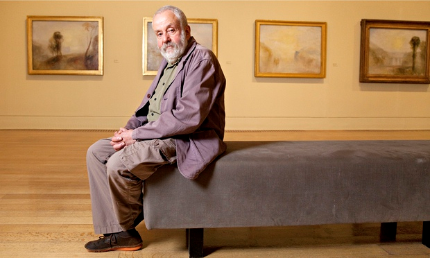 foto 2 mike leigh