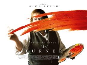 mr-turner-main
