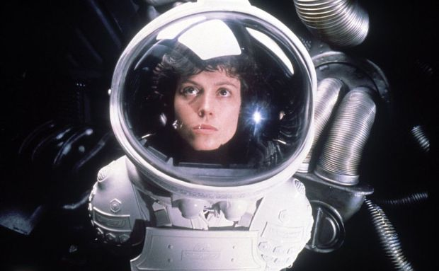 alien-1979-sigourney-weaver-photo-2-alien-5-the-return-of-sigourney-weaver-s-ripley