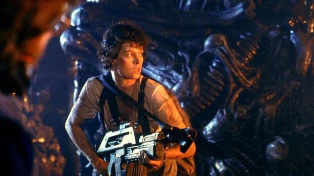 aliens_el_regreso_1986_8