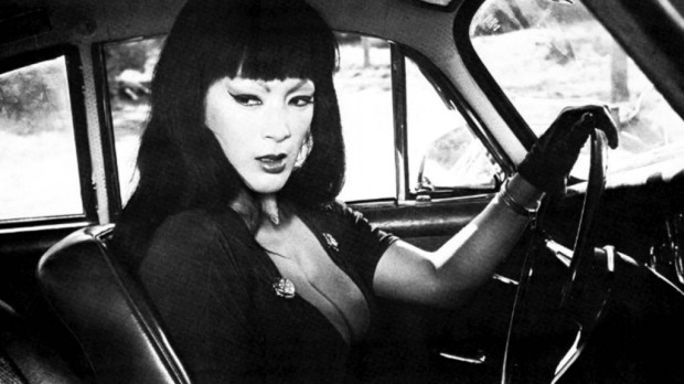 tura-satana-shared-photo-1488362120-1024x576