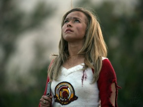 Heroes--claire-bennet-480266_1450_1088