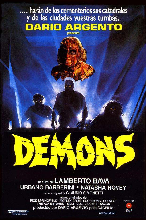 2725-demons.1985-