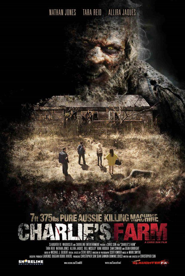 Charlies-Farm-trailer-e-poster-dello-slasher-horror-australiano-1