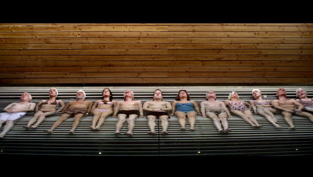 trailer-youth-sorrentino[1]