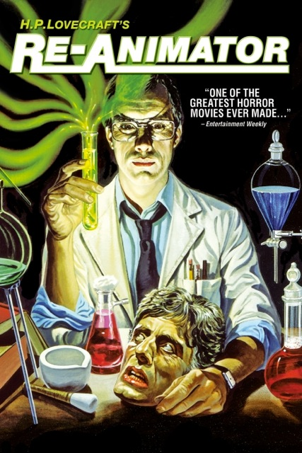 re-animator-poster-artwork-jeffrey-combs-bruce-abbott-barbara-crampton-small
