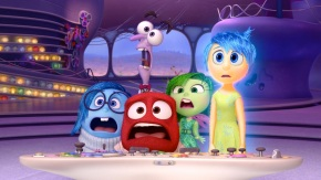 03458-inside-out-pelicula