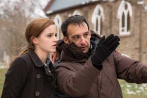 still_from_regression_with_emma_watson