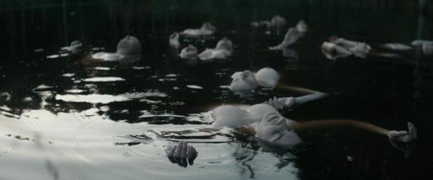 'Bridgend' (Jeppe Rønde, 2015)