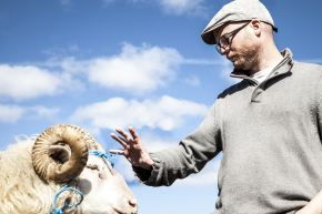 Grimur-Hakonarson-dir-of-RAMS-photo-courtesy-of-Cohen-Media-Group