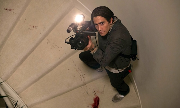 nightcrawler-review-014